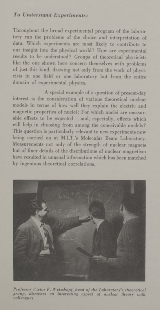 """To understand experiments"""