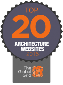 the_global_grid_top_20_architecture_websites_2016-crop