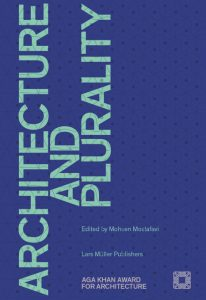 Cover: Architecture and Plurality