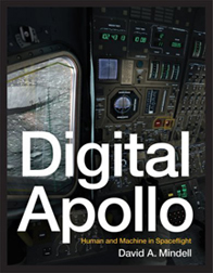 digital-apollo.jpg