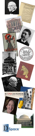 MIT history images