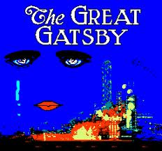 Great Gatsby game image