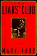 Liars' Club cover