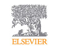 elsevier logo