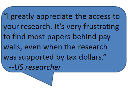 oa comments tax dollars quote