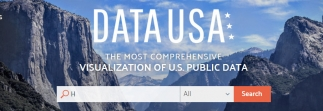 OA research in the news: New website turns data into knowledge