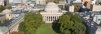 Join the Libraries at the MIT 2016 Open House