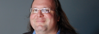 Media Lab's Ethan Zuckerman on lessons from letterlocking