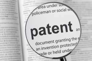 patent-search1