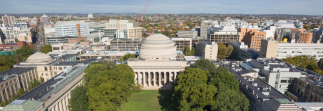 New milestone for MIT Faculty Open Access Policy