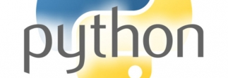Introduction to Python for GIS