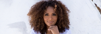 A Conversation with Janet Mock