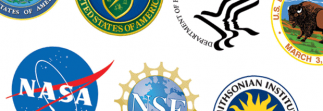 federal-funder-logos_323x111_acf_cropped