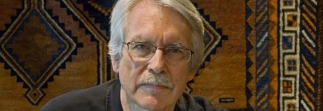 Lewis Music Library composer forum: John Harbison