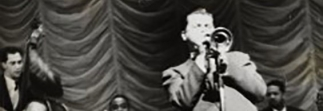 Institute Archives launches preview website for Herb Pomeroy Jazz Collection
