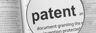 IAP 2017: Intellectual property — Patents and copyright