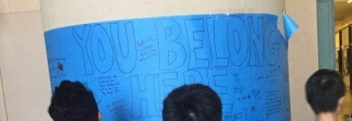 Statement regarding immigration order