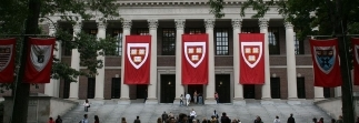 MIT and Harvard to continue expanded privileges