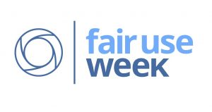 ARL-FairUseWeek-Logo-final