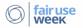 Happy International Fair Use Week!