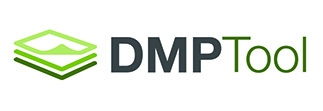 Data Management Planning & the DMPTool