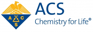 American Chemical Society publications available for text mining