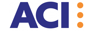 This just in: The ACI Scholarly Blog Index