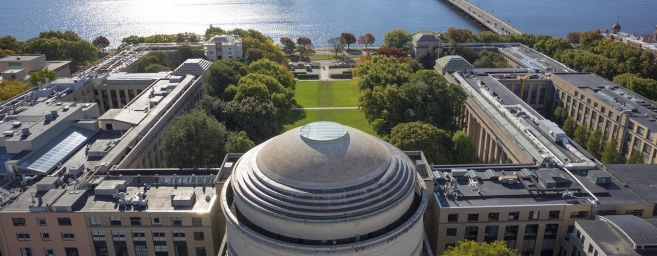 MIT Libraries to Host Summit on Grand Challenges in Information Science and Scholarly Communication