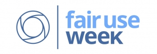 Fair Use Week gameshow