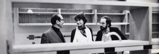 Institute Archives Spotlights Pioneering Women at MIT