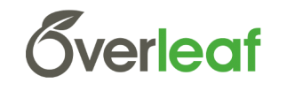 Overleaf Pro+ now available to MIT community