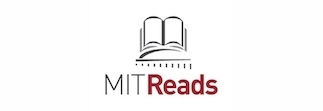 "MIT Reads community discussion: ""Dawn"" by Octavia Butler"