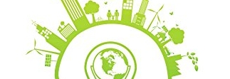 Encyclopedia of Sustainable Technologies arrives