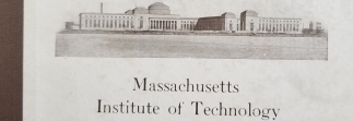 Celebrate Public Domain Day with the MIT Libraries