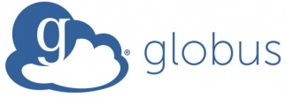 Globus now freely available for COVID-19 researchers