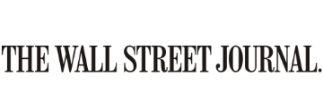 MIT now has a subscription to the Wall Street Journal