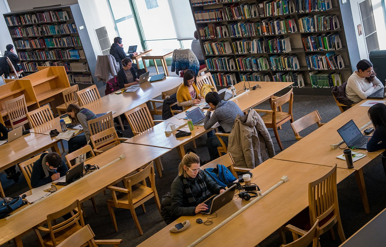 Scholarly Publishing - MIT Libraries